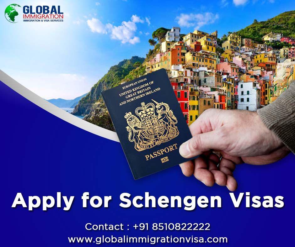 schengen visa countries to visit, visa, how apply best career objective for cv resume format nursing student examples business management