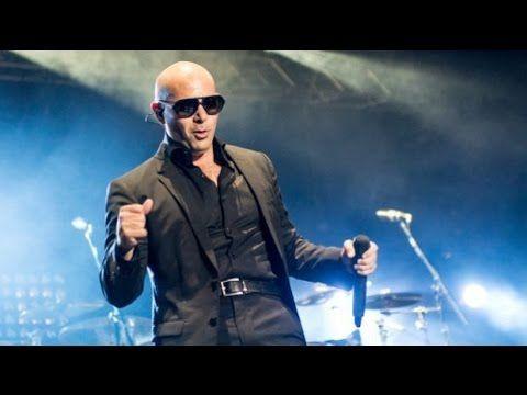 Oh Mama New Pitbull Style Song 2016 Youtube Con Imagenes Canciones De Boda Musica Boda Temas De Boda
