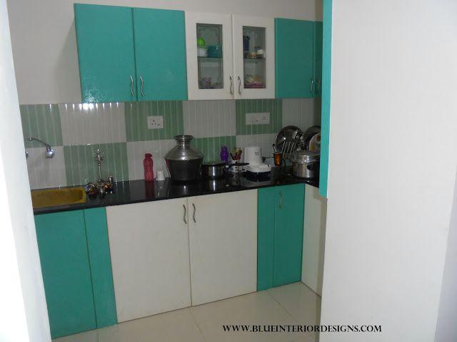 Modular kitchen Chennai: Modular kitchen Chennai | Modular kitchen ...