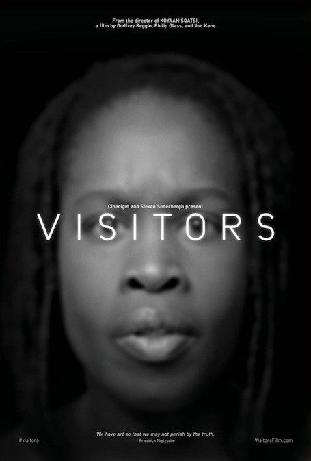 Download Visitors Full-Movie Free