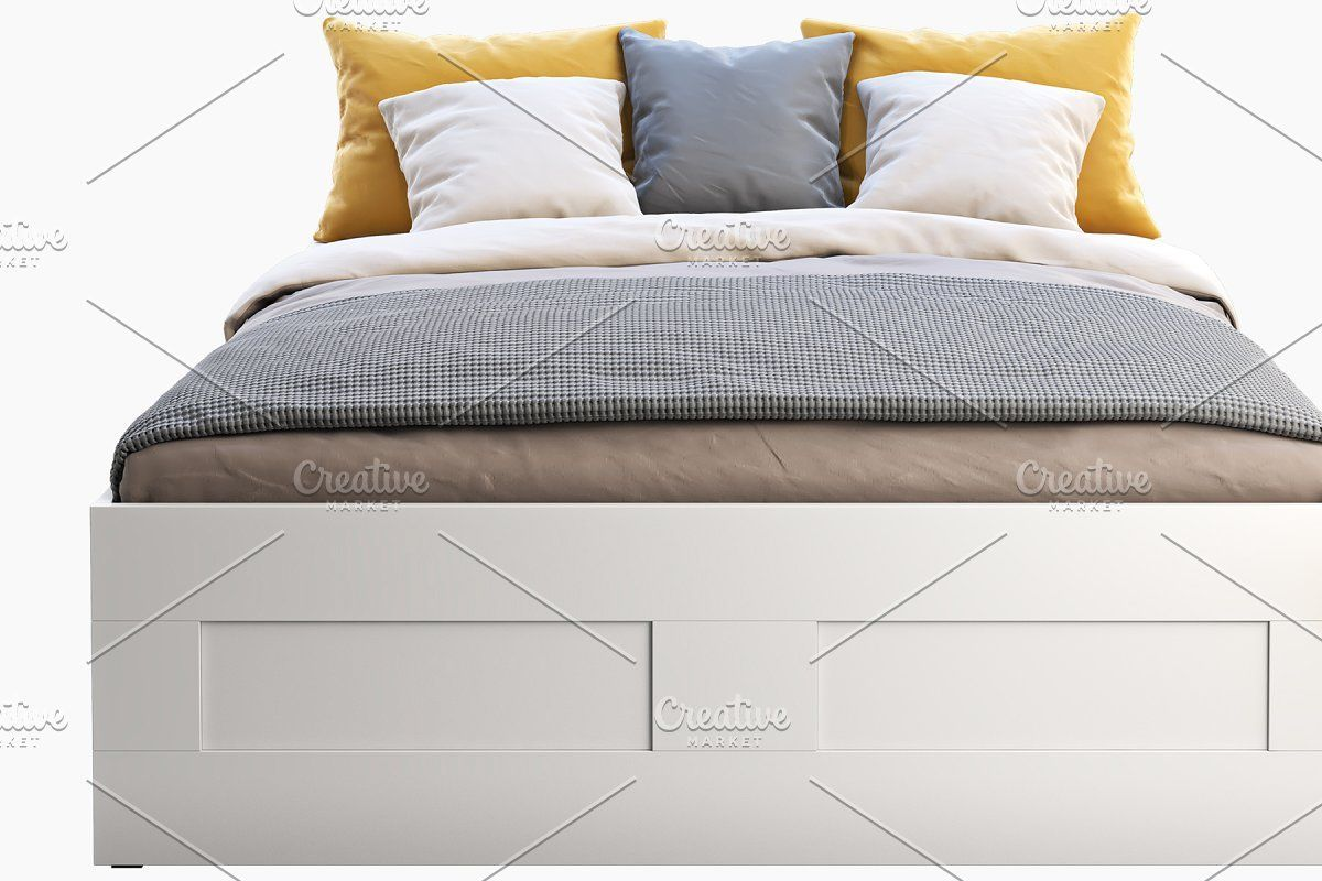 Ikea Brimnes Do Brimnes Ikea In 2020 Bed Ikea Brimnes Bed