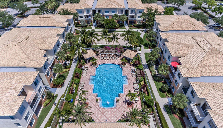 c8acf410fe3b0a371942abdeaa6c7532 - Crunch Fitness Palm Beach Gardens Fl