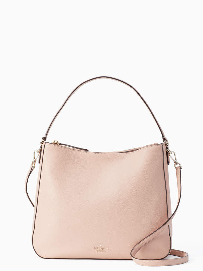 ff343b52f7b9 Jackson double compartment shoulder bag in 2019 | Products | Bags ...