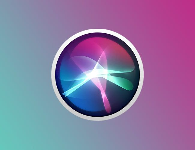5 Ways to Use Siri More Productively