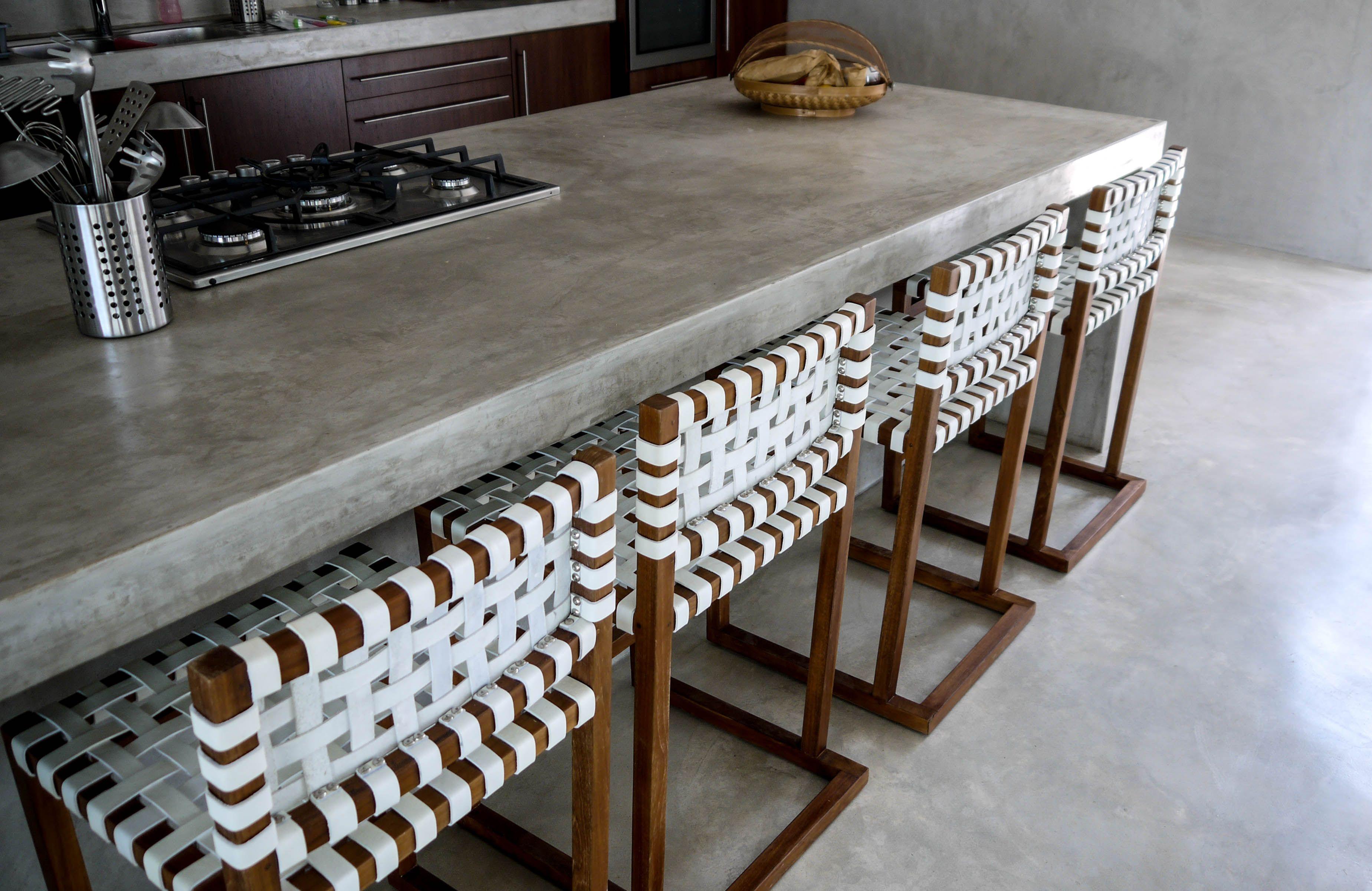 best images about kitchen ideas on pinterest baker furniture