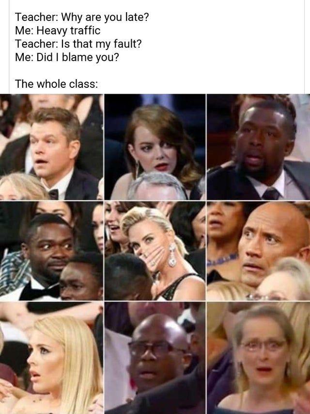 55 Trending Memes Bringing the Dankness This Week