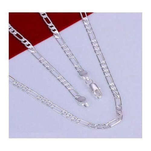 17901bb753dc Joyas de plata y bisuteria online barata