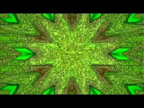 Global Love Intention (Alpha binaural beats) 528 Hz - YouTube