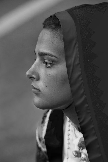 Italian vintage photographs nuoro italy what a beautiful girl