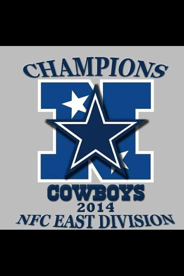 Aye mane How Bout Dem Cowboys!!!!