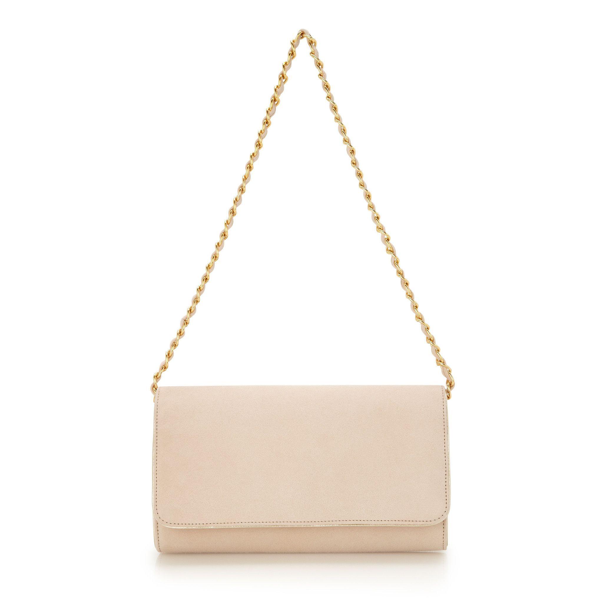 3bdd72581dbce Natasha Blush. Natasha Blush Buy Natasha Blush Pink Suede Clutch Bag | Emmy  London ...