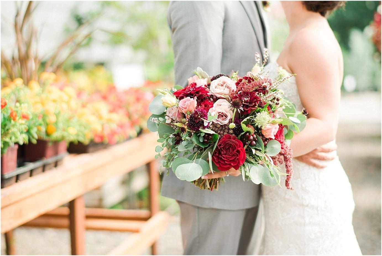 Yellow Rose Nursery Wedding Rose Nursery Bride Wedding Photos Yellow Roses
