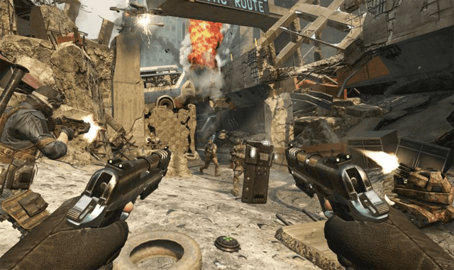 call of duty black ops 2 zombies download free full version