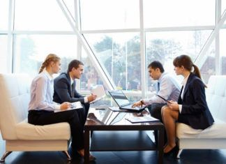 Apply For Permanent Residence After Studies In Australia Employment Law Business Etiquette Work In Australia