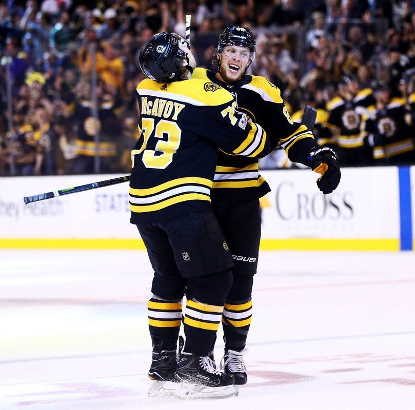 Charlie Mcavoy Boston Bruins Boston Bruins Hockey Bruins Hockey