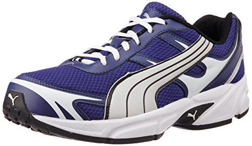 ed6790af3f257 Pin by BEST PRODUCTS FOREVER!!! on SHOES CRAZY | Shoes, Puma mens ...