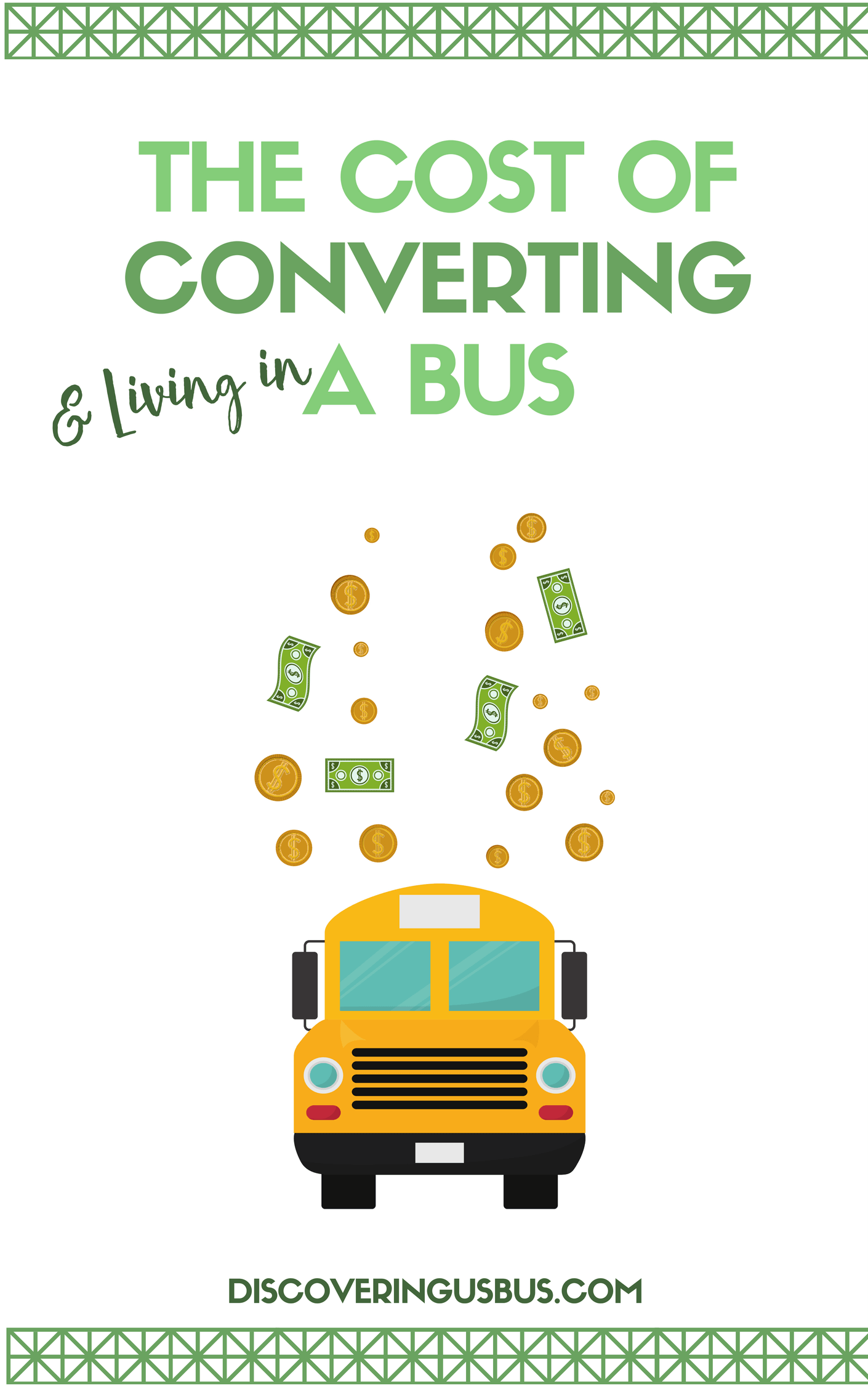 9 Worksheets To Plan Conversion Costs And The Budget