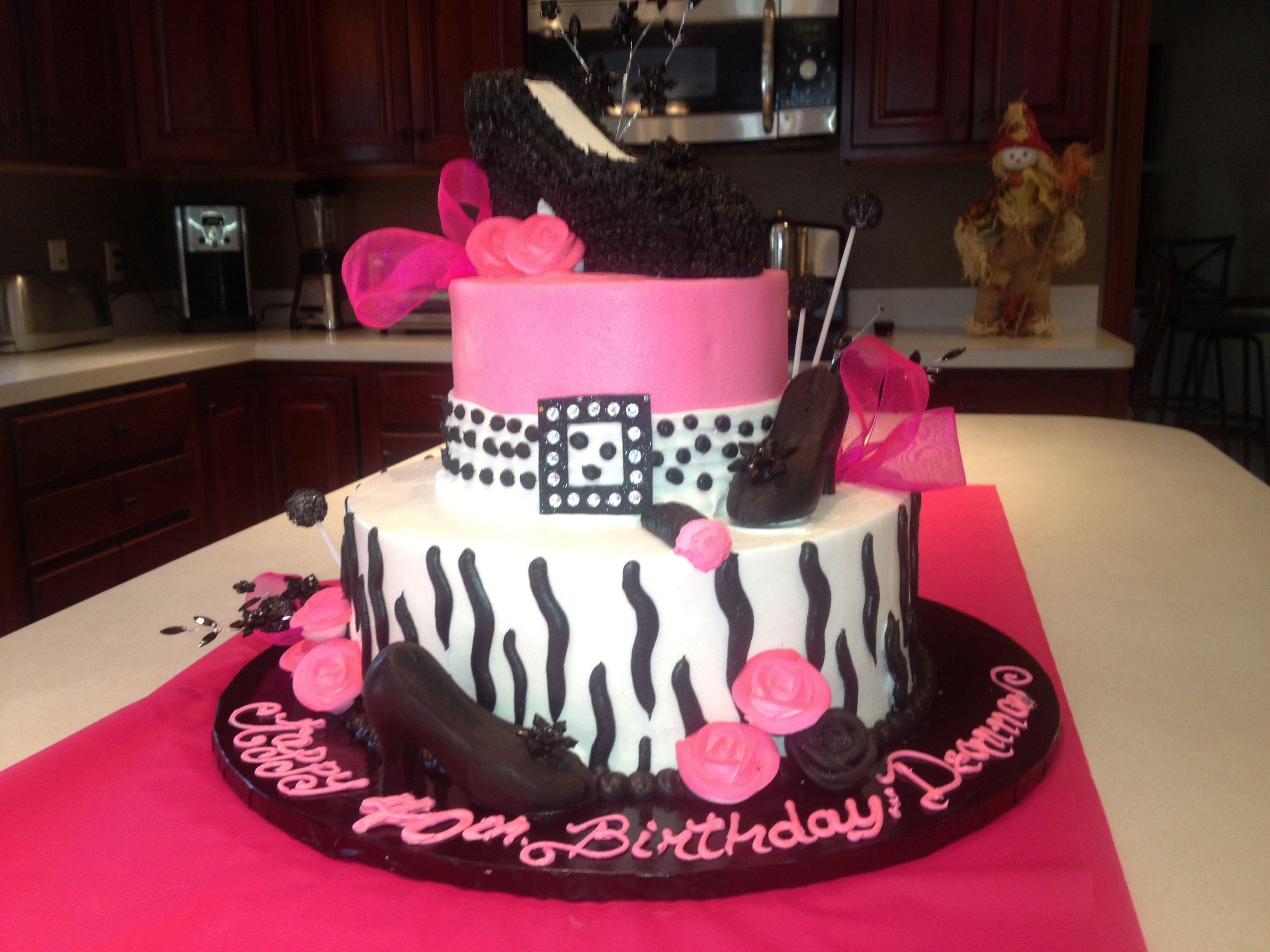 Superb Diva Birthday Cake Diva Birthday Cakes Cake Birthday Cake Funny Birthday Cards Online Elaedamsfinfo