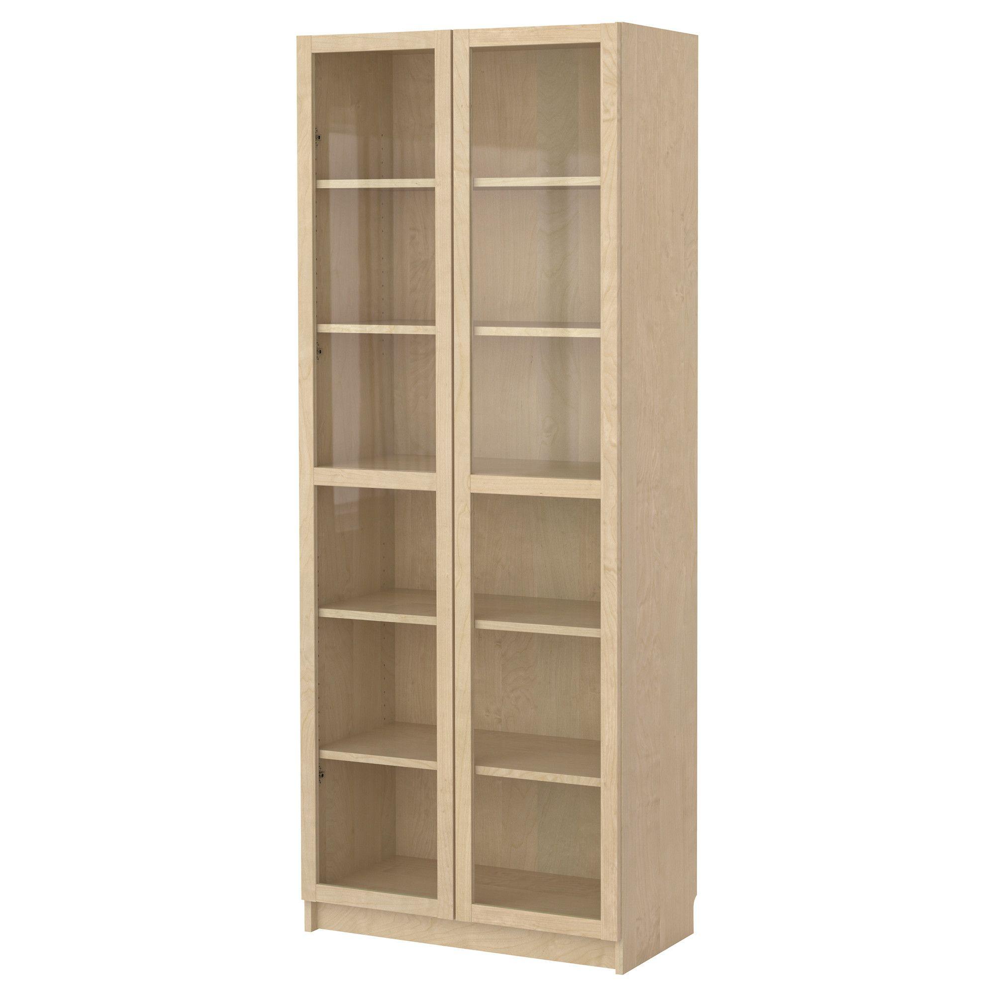 finishes bookshelf shelf bookcases c on kp wheels wide orion standard multiple bookcase
