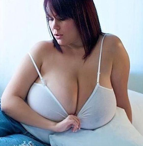 International dating site japan