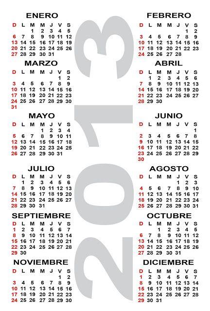 calendario 2013 psd 2013 tamanho do calendario de bolso 110mm x 75mm