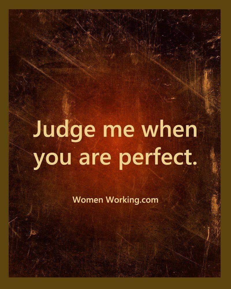 Spiritual Inspirational Quotes Pinjoyce Johnson On How I Feel  Pinterest  Spiritual