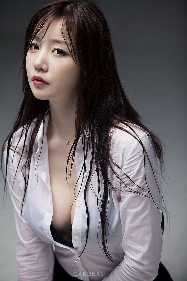 Голые китаянки красивые фото, какая пизда хорошо
