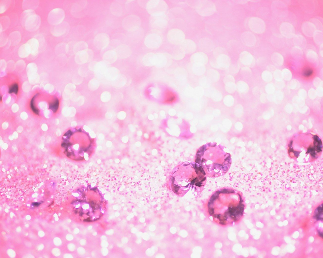 as in pink sparkly. | Tumblr | Little Angel Princess | Pinterest ... for light pink glitter background tumblr  110ylc