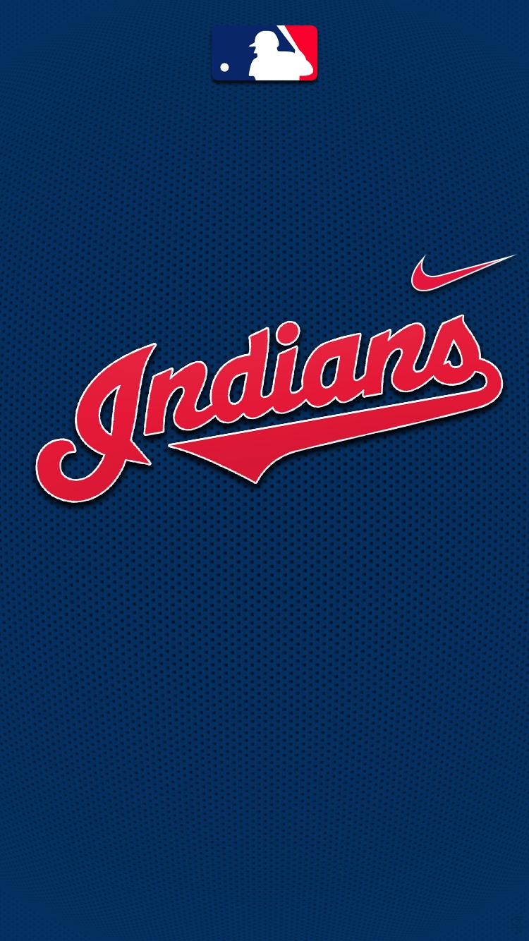 Forums Macrumors Com Attachments Cleveland Indians Alternate Png 668313 Cleveland Indians Logo Cleveland Indians Indian Logo