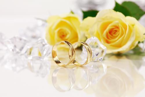 Palomas De Matrimonio Con Anillos Imagui Wedding Anniversary Greetings Wedding Wishes Happy Marriage Anniversary