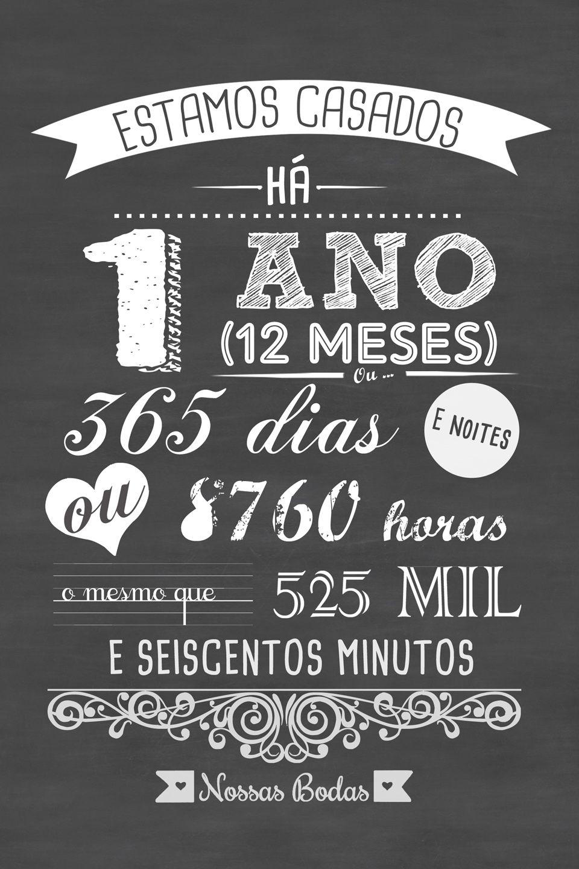 Pin Em Poster