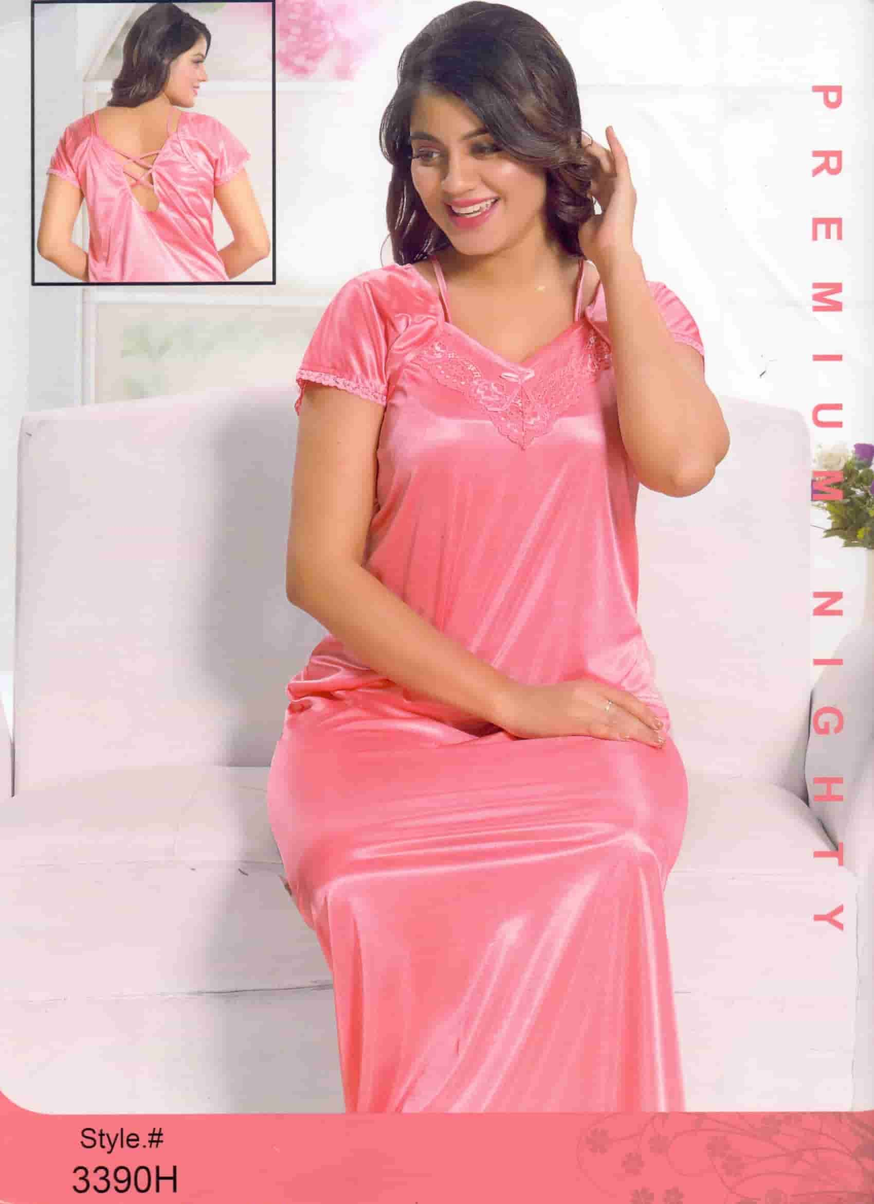 247270eb6a One part sexy night dress for women-Online Bangla Shopping