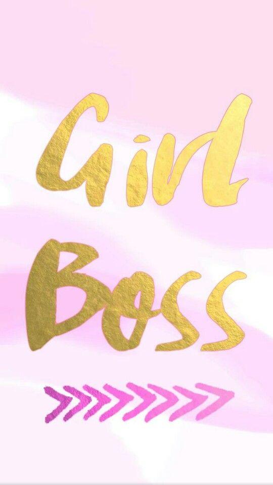 Wallpaper Iphone Girl Boss Cool Backgrounds For Girls Cute Wallpapers
