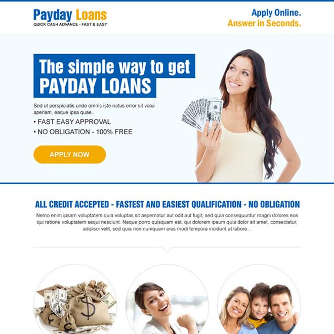 payday loans Dublin Ohio