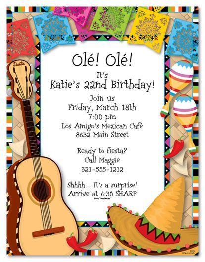 festa-mexicana-convites  fffc0837f85