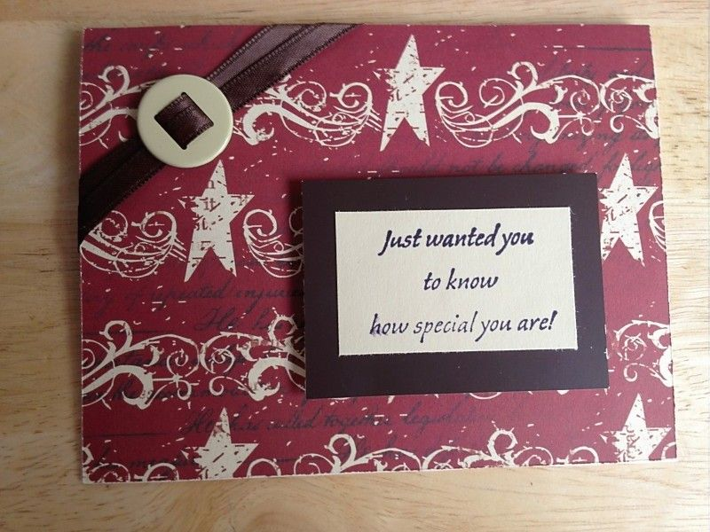 Made by our relay for life team canvas photo gifts
