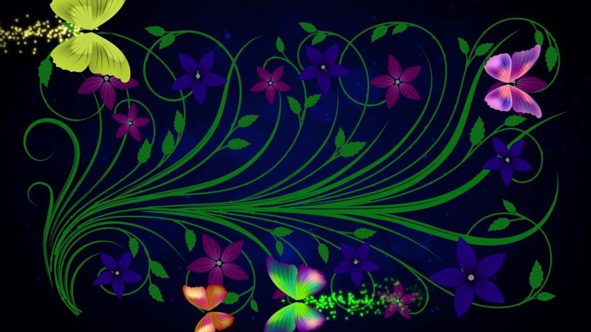 Pin On Butterfly Art