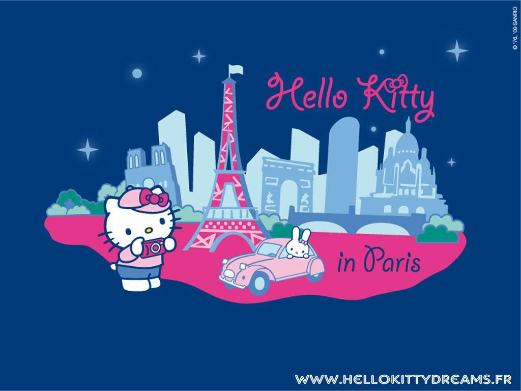 Popular Wallpaper Hello Kitty Paris - c8aea6a94bf89cfe824fd74164e203b5  You Should Have_672210.jpg