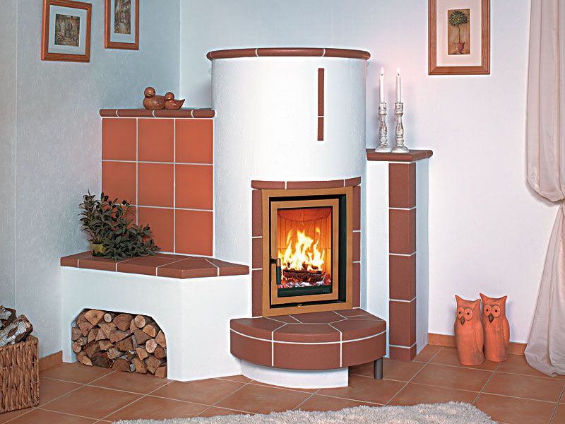 Kachelofen Renovieren kachelofen pesquisa renovieren stove and