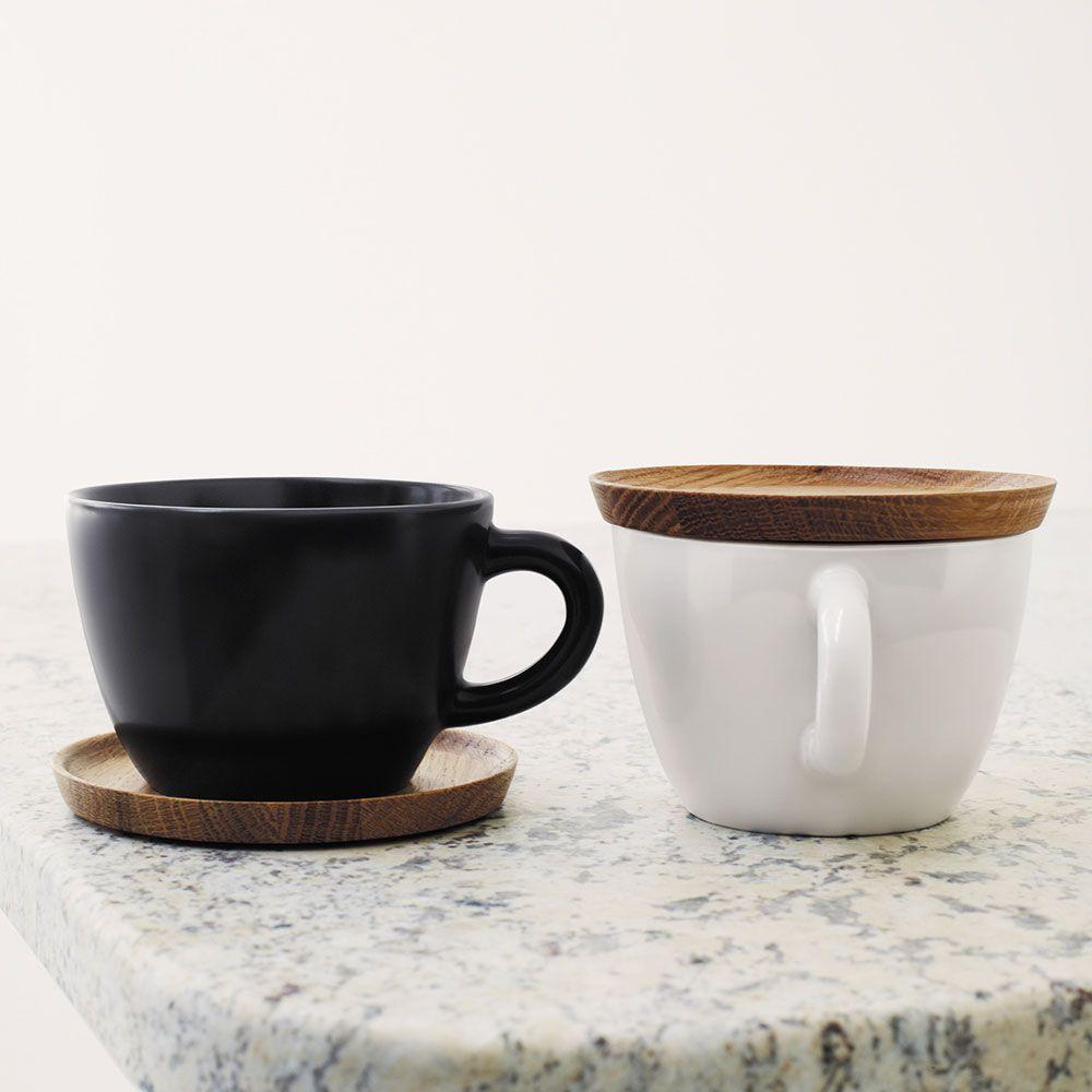 Hoganas Pa Royaldesign Dk Ceramic Cups Tea Cups Stoneware Mugs