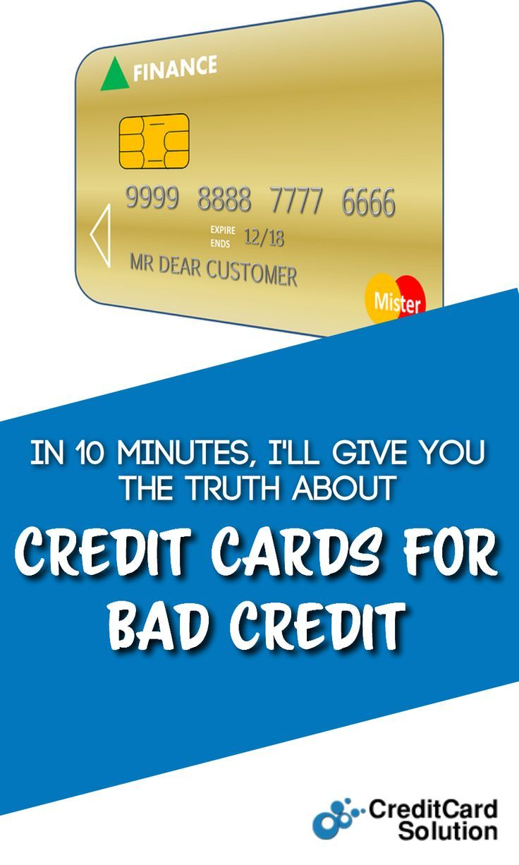 Credit cards for bad credit 2013 can prepare for year 2014