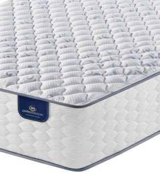 Serta Perfect Sleeper 174 Graceful Haven 12 Quot Cushion Firm