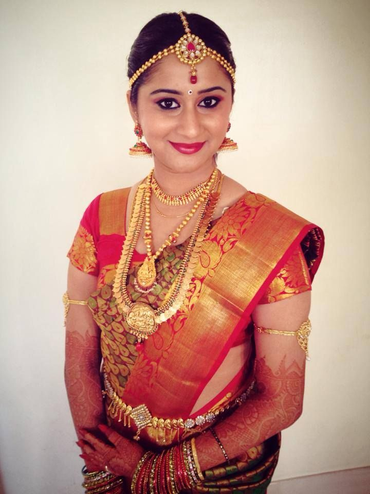 rich square hindu single women Rich women looking for poor men on the internet are increasingly popular they use the internet dating sites to find such guys rich women seeking poor men who are handsome and strong is common these days.