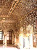 Must Visit Jaipur City, JAIPUR Travel Guide, Jaipur Tourism Portal Jaipur Rajasthan