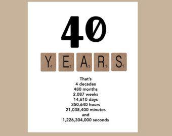 50th birthday card milestone birthday card decade birthday kr neki 50th birthday card milestone birthday card decade birthday bookmarktalkfo Images