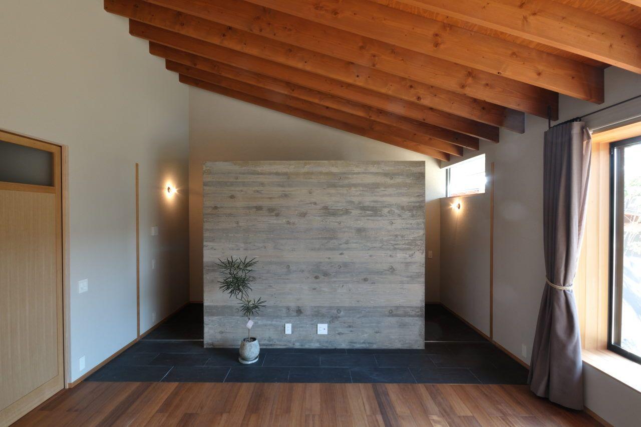 Naka Neue Design Renovations Home Decor