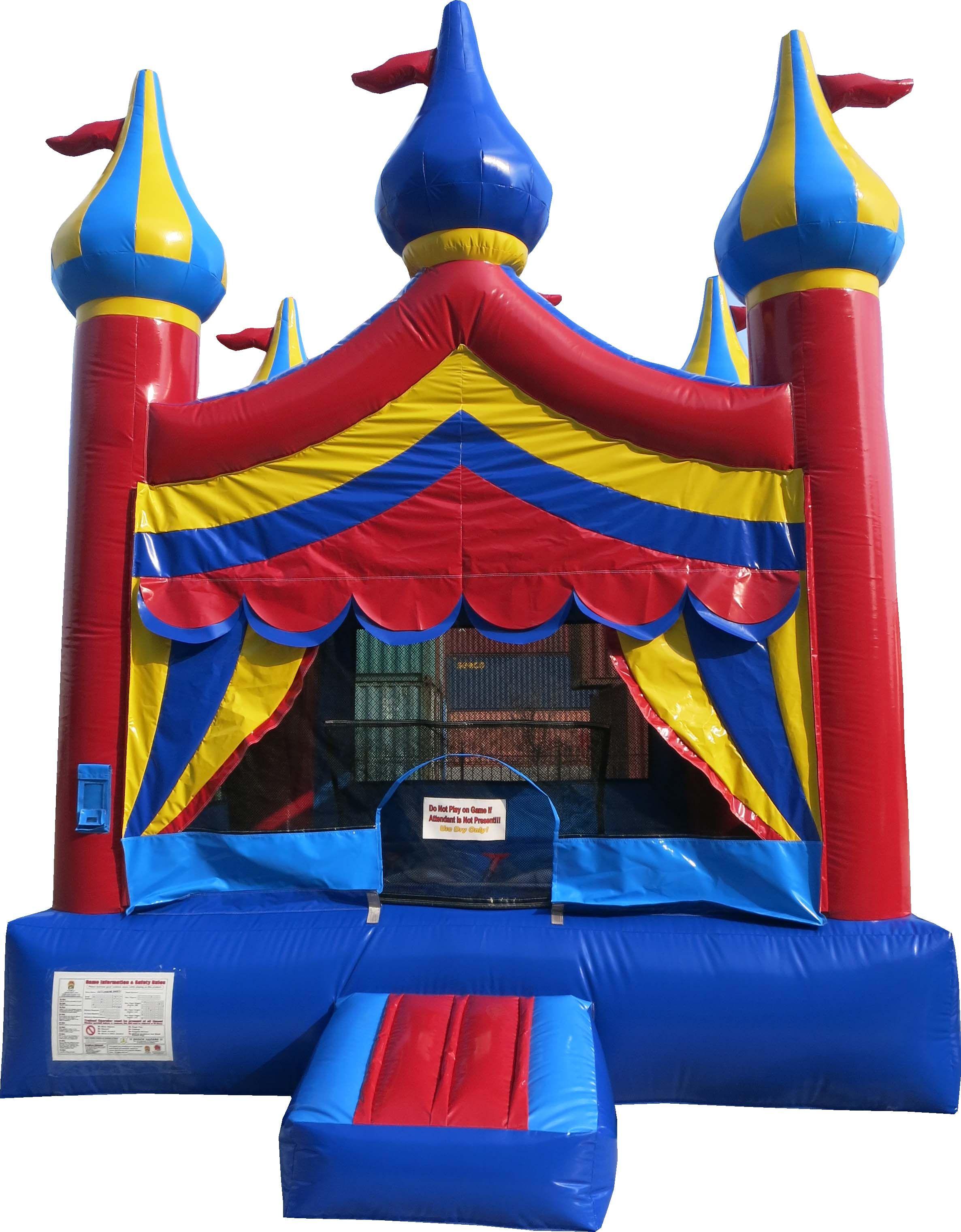Bouncy Castle Rentals Toronto Castle Rental Bouncy Castle Bouncy