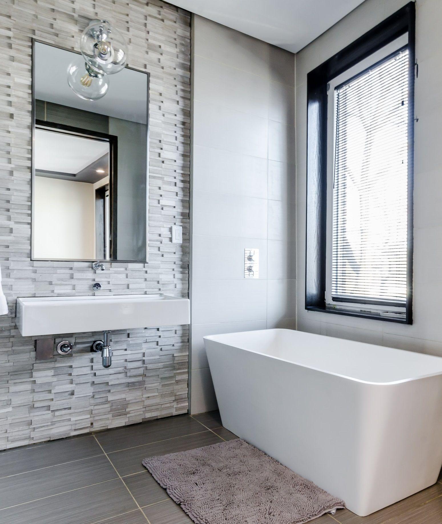 bathroom decor and tiles perth #bathroom decor online #bathroom
