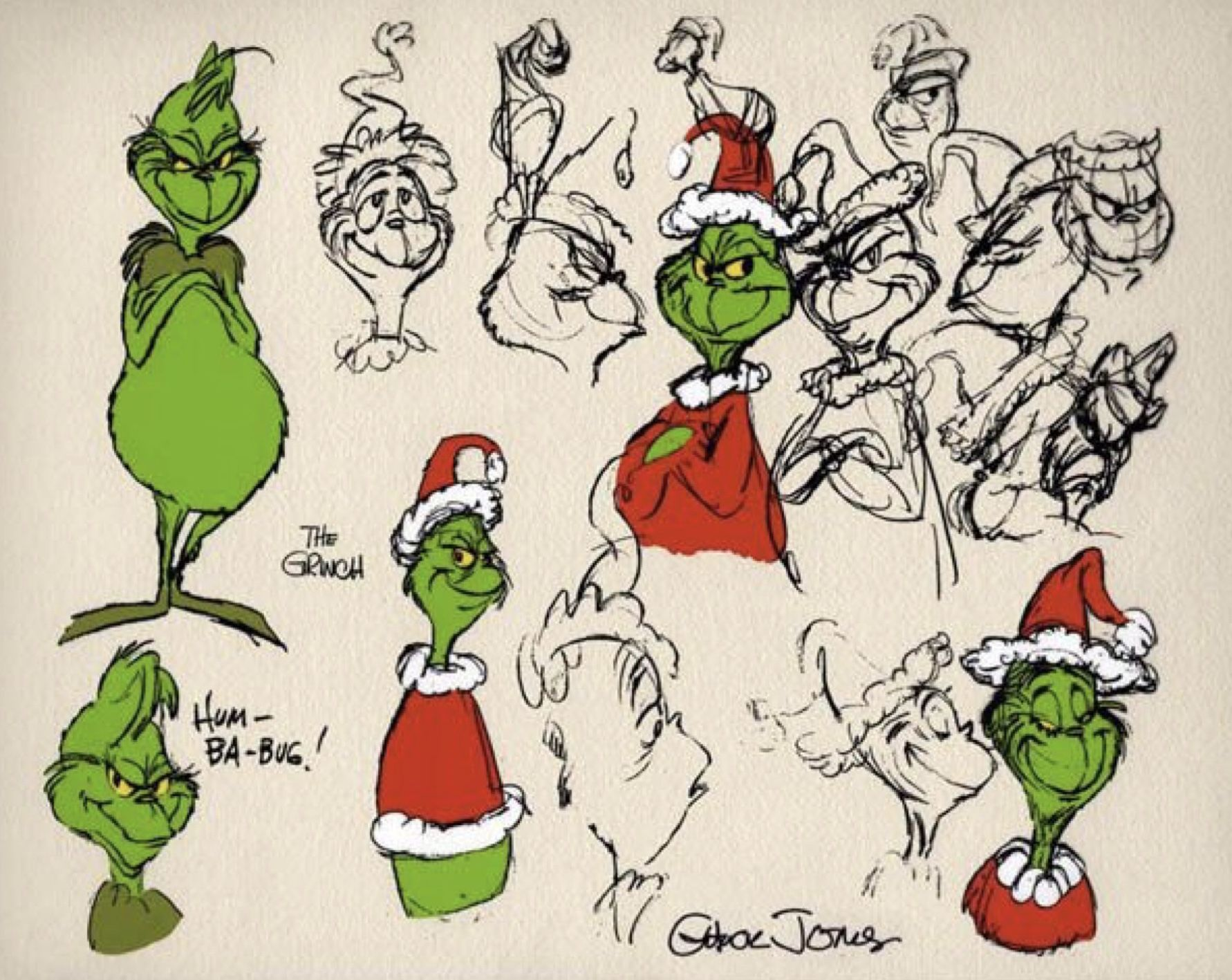 amazoncom dr seuss how the grinch stole christmas nintendo ds