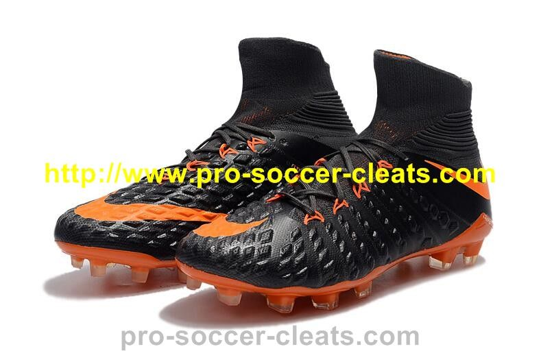 Amazing Nike Hypervenom Phantom Iii Df Fg Soccer Cleats